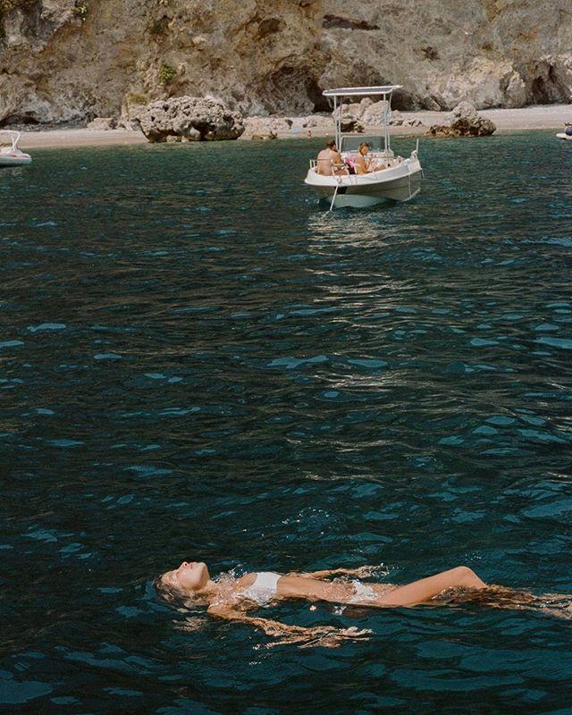 Ryayett Ryaiisyeryeѕѕaא Fsℓℓsw If Y Wait Vv 3 4 ℓyѕn I Taѕtyefyℓ Riiѕ Summer Aesthetic Summer Vibes Italian Summer