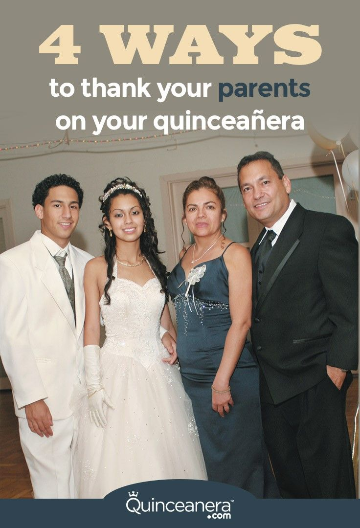 quinceanera planning Happy planning what​ ​kind​ ​of​ ​venue​ ​should​ ​we​ ​be​ ​ looking​ ​for you​​should​​decide​​on​​your​​venue​​by​†‹deciding ​​how​​formal​​or​​informal​​you​​want​​f or​​your quinceañera​​ to​​be.