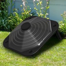 17 Best Images About Solar Pool Heaters On Pinterest