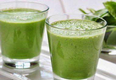 jugo-verde-antiinflamatario