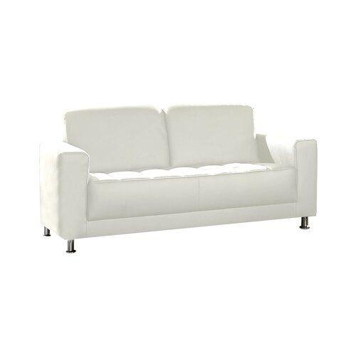 Modernmoments 2 Sitzer Sofa Atlanta 2 Sitzer Sofa Sofa Schonbezug