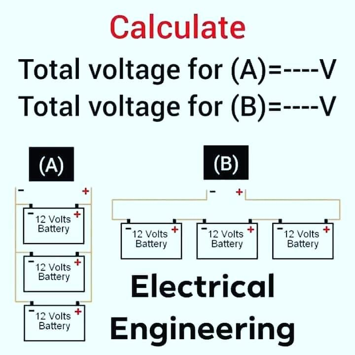 I Invite You To Visit Our Website To Download E Books Electrical Projects Arduino Projects Microcontrollers