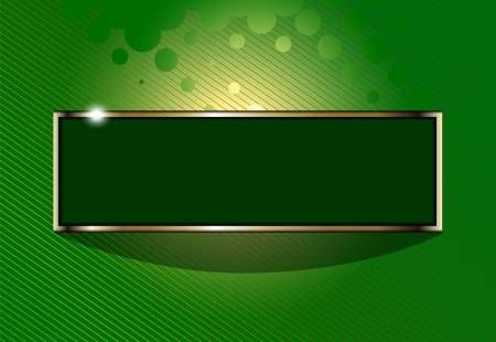Dark Green Geometric Curve Gradient Background Banner Background Banner Gradient Background Background Images