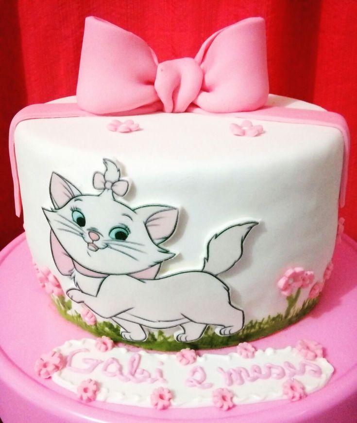 картинки котята на торт работе принуждали