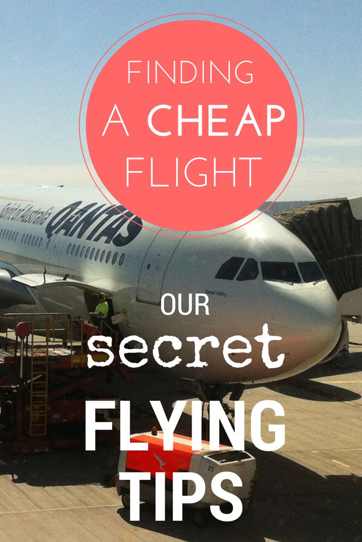 Flying is the most expensive part of travel, but it doesn't have to be. Did you know we flew FREE from Singapore to KL, Malaysia.  I've pulled back the curtain to reveal our most valuable secrets and tricks I personally use when searching and booking flights for my family.  Finding A Cheap Flight. TRAVEL WITH BENDER. Secret tips revealed.