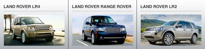 Austin Land Rover dealers offer a lot of deals to those who want to invest in these types of vehicles. When in a Land Rover of Austin dealership for example, you can choose to speak with Austin Land rover lease specialists if you can't afford to finance the vehicle in one go.
