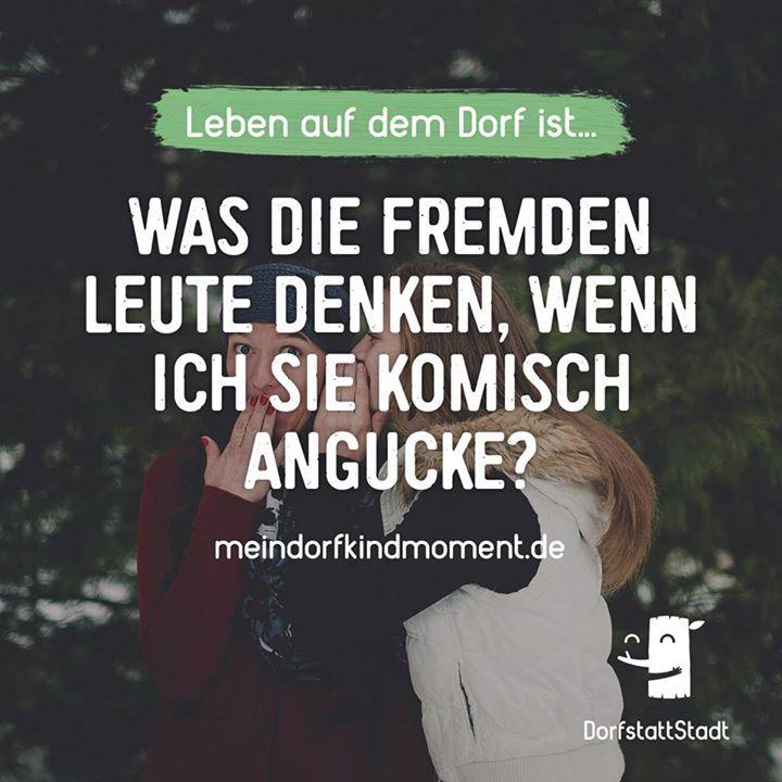 """""""Hab ich was im Gesicht?"""" - http://ift.tt/2oGEsty - #dorfkindmoment #dorfstattstadt"""