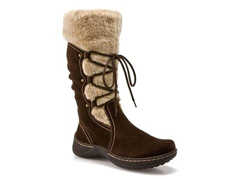 B01N1UGBO2 in addition Boots moreover 2011  fortable Winter Boot Guide furthermore B0156bwihu as well 2013 Best Selling Waterproof Fabric 829912274. on best waterproof blanket