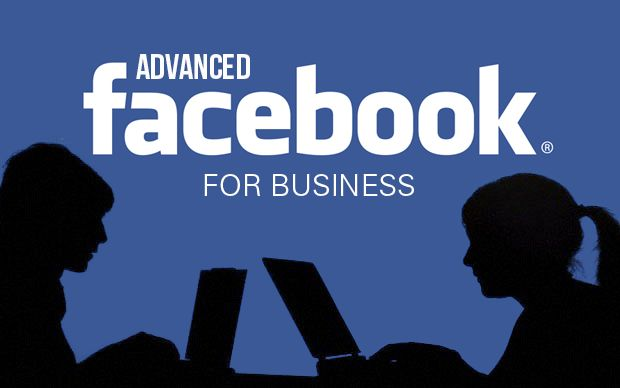 MELBOURNE - Advanced Facebook - Full Day. May 19th.   Are you ready to take your Facebook marketing to the next level but confused by exactly what to do? Then it's time to join our Advanced Facebook for Business BYO Laptop training.   This advanced full day training will show you how to maximise your existing Business's Facebook Page in a hands on and interactive laptop training session.
