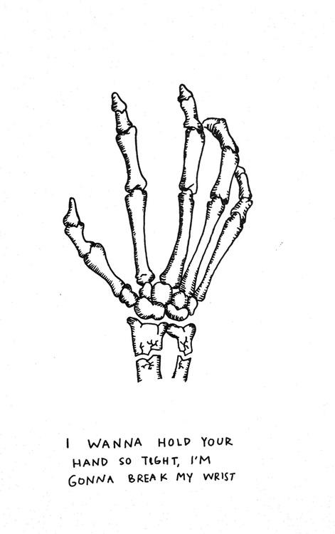 Broken Wrist: Music, Bands, Hands, Bulletproof Love, Wanna Hold, Peircings The Veils Quotes, Piercing The Veils, Lyrics, Piercetheveil