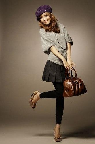 Vestidos Casuales, Ropa Japonesa, Moda Asiática, Blusas