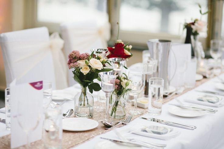 Crowne Plaza Terrigal Wedding