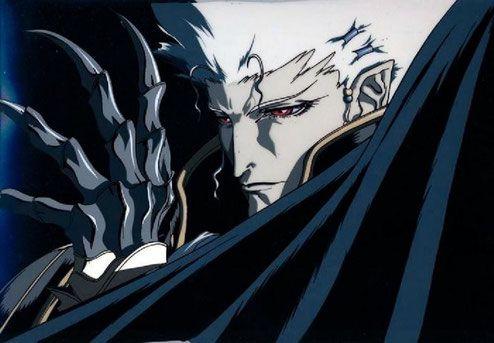 Картинки по запросу ди охотник на вампиров персонажи