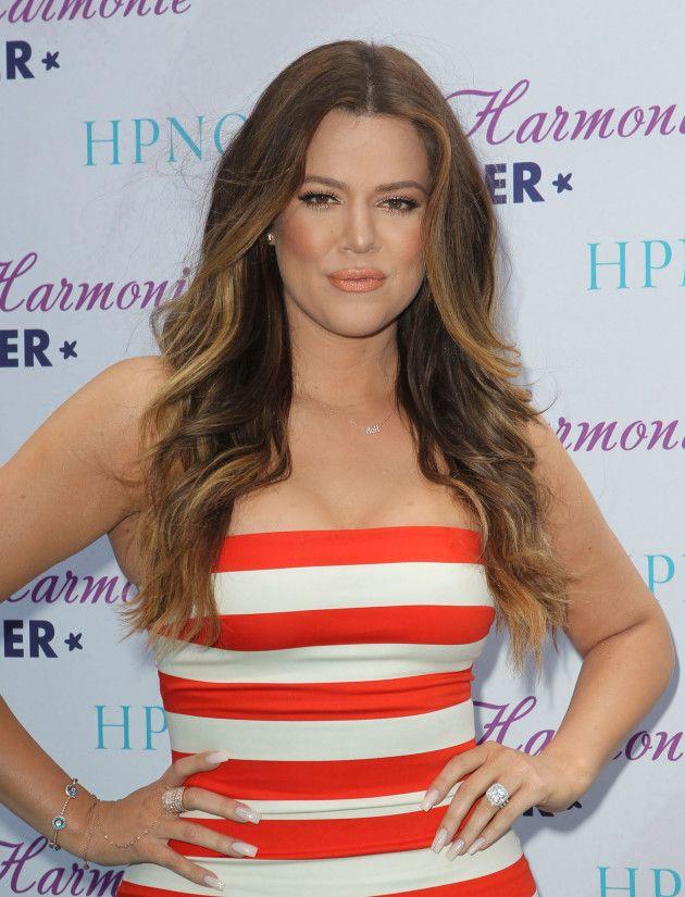 Khloe Kardashian-Lamar Odom Divorce Rumors: Drug Abuse AND Cheating to Blame?!