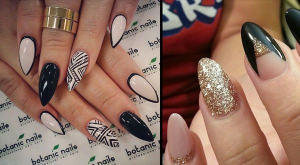 28 best images about nail fever on Pinterest