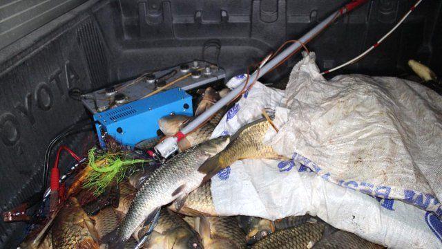 Balıkesir'in Sındırgı ilçesinde,Elektrikle Balık Avı 4 Çocuk Babasının Sonu Oldu   T.C.Körfez Haber 10