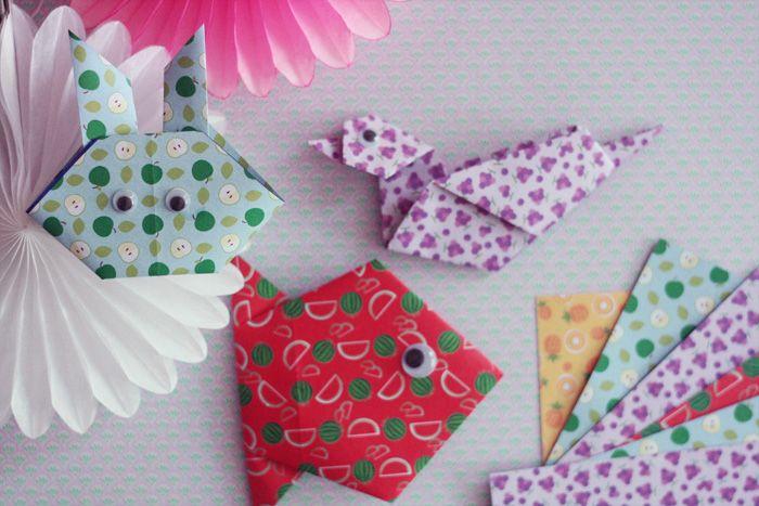 origami-lapin-poisson-oisieau-1