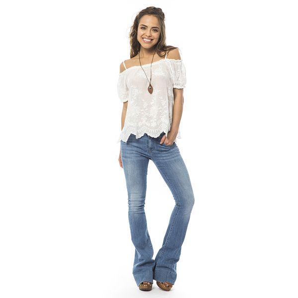 Shop online >>http://iamstores.com/prodotto/blusa/ #iamstores