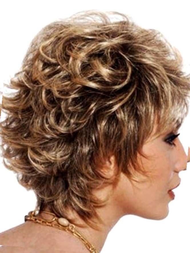 Best 25+ Fine curly hair ideas on Pinterest | Hair romance curly ...