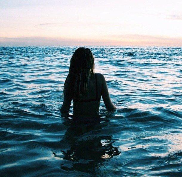 Beach, Beachy, Girl, Holiday, Ocean, Paradise, Sand, Sea -1684