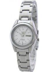 Seiko 5 #SYMK13K1 Women's Self Winding Automatic Watch