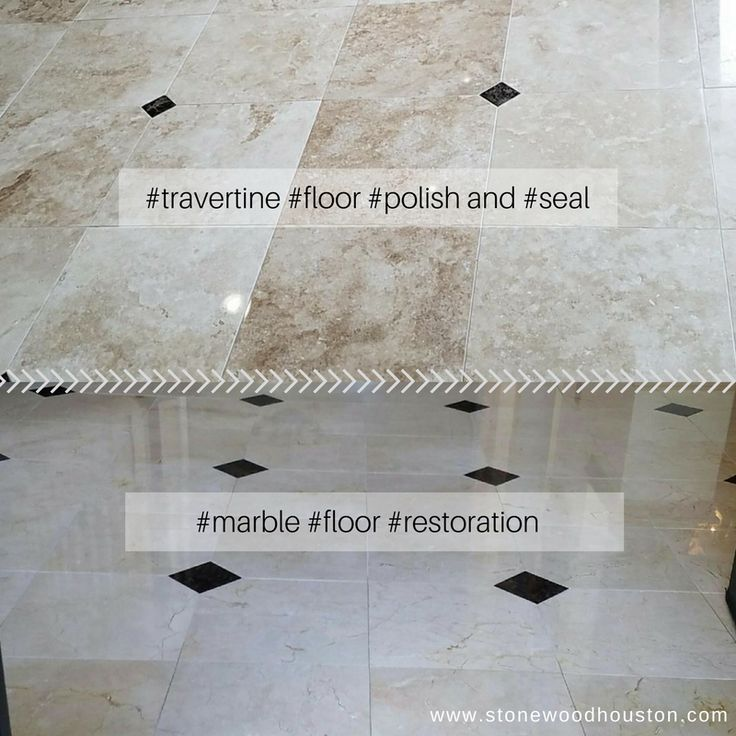 #Marble, #granite, #limestone and other decorative #stones are durable materials that will last a lifetime. However, if not installed correctly or properly cared for, problems may result that will shorten its life.  To learn about #recommendations and #solutions, contact us 713-306-8643 or info@stonewoodhouston.com  We would really be #happy to help you out in any way we can!