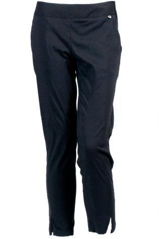 Mado   Mado Trousers Black Womenswear