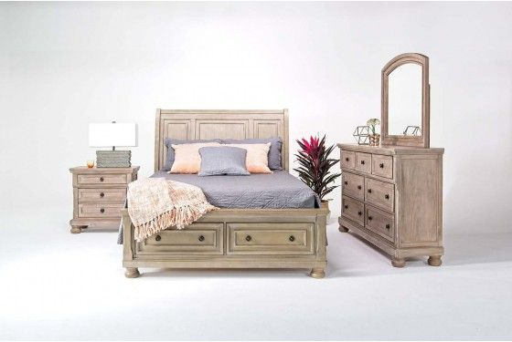 Pin On Storage Beds