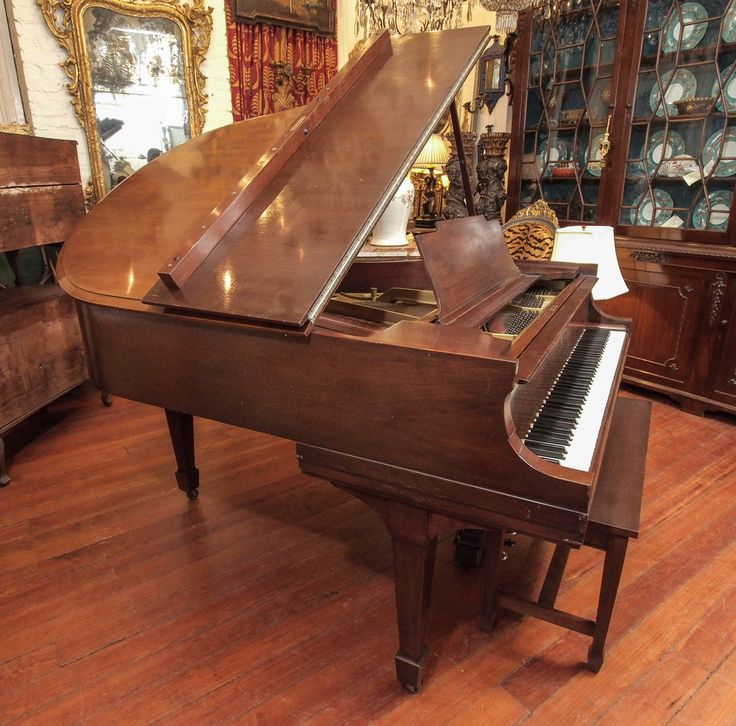 the instrument piano as my greatest wish Why does a piano go out of tune  how does humidity level affect my piano's tuning  again with the greatest effect noticeable in the center of the keyboard .