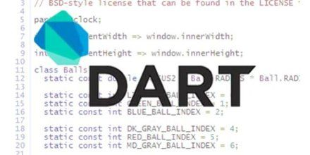 Introduction to the #Dart #Programming #language http... http://gettopical.com/programming-language/8a957e8789386a96be71a29c5a9a772d?src=twitter … via @techpearce2