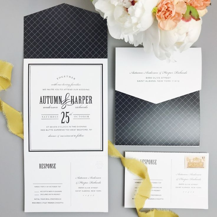 how far in advance should you send wedding invitations%0A Basic Invite