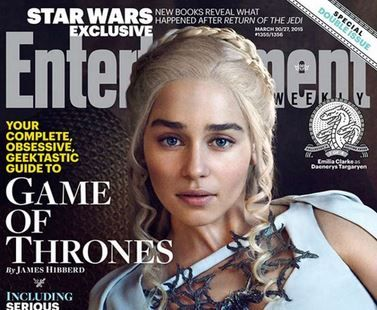 FREE Entertainment Weekly Subscription (digital) - http://www.guide2free.com/books-and-mags/free-entertainment-weekly-subscription-digital/