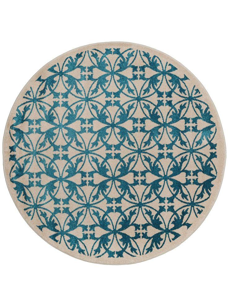 1000 ideias sobre teppich g nstig no pinterest tapetes kelim teppich e ikea. Black Bedroom Furniture Sets. Home Design Ideas
