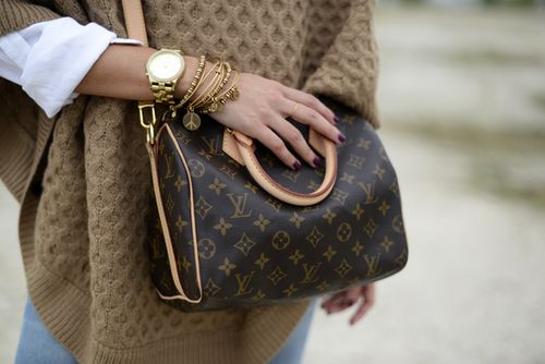 Fashion | via Tumblr on We Heart It