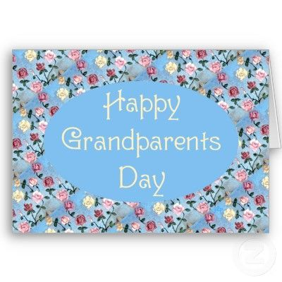 images of happy grandparents day | ... happy-grandparents-day-card/][img]http://www.imagesbuddy.com/images/08: