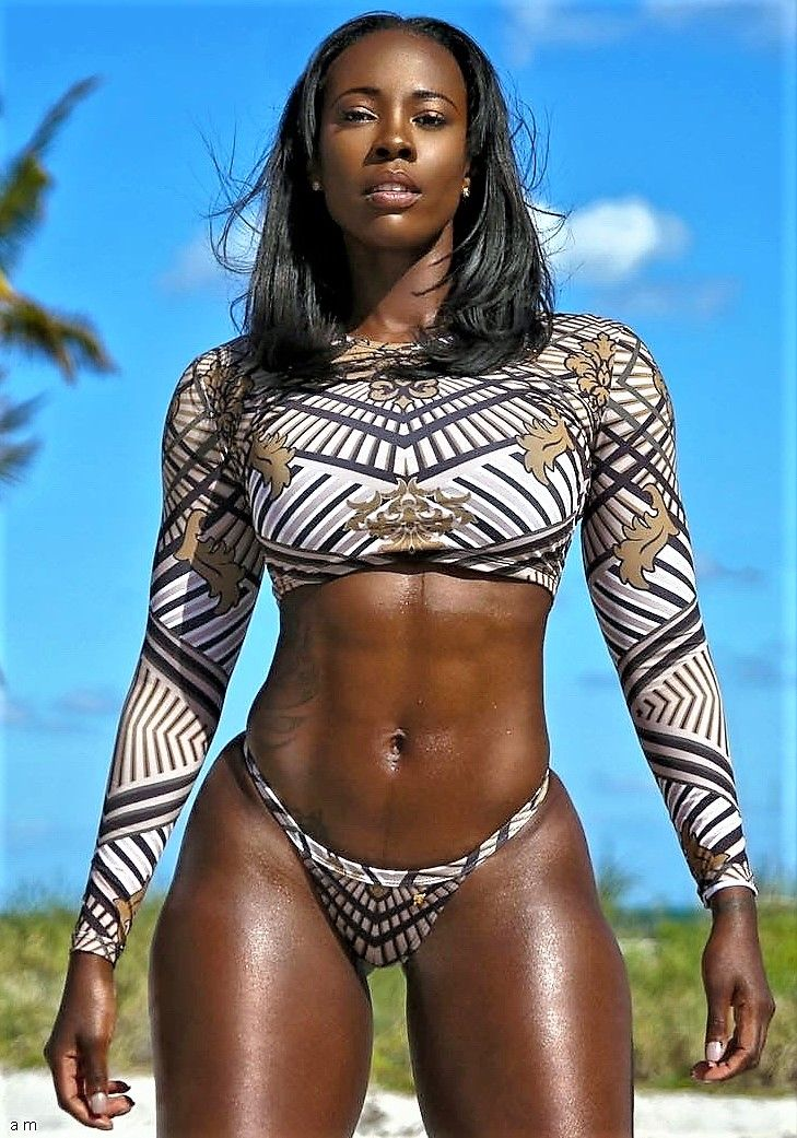 Pin By A M On Beach  Beautiful Dark Skinned Women, Beautiful Dark Skin, Dark Skin Women-6337