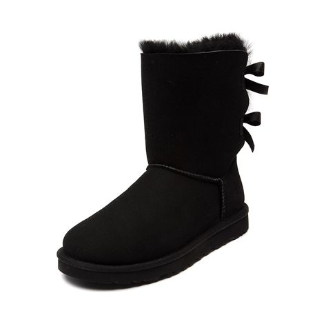 51807e44975 Journeys Ugg Boots Coupon | Santa Barbara Institute for ...
