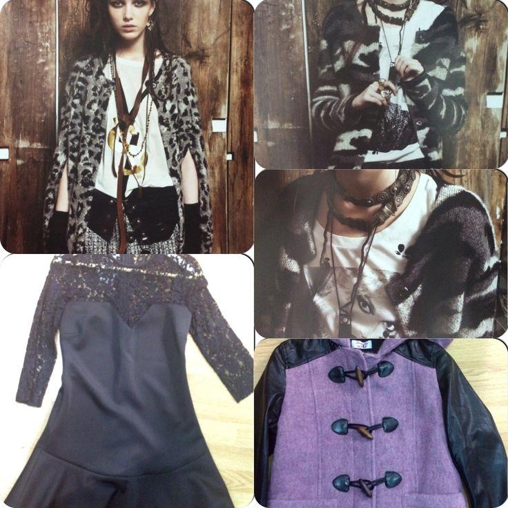 Twenty easy#kaos#black#fashion#italia#venta#viaroma#facebook