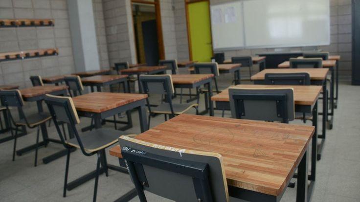 Uruguay: ONG educativa se defendió de acusaciones