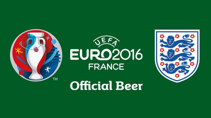 Thanks to Carlsberg, you could be in with a chance to substitute your local pub for the French Riviera, supporting Roy Hodgson's men in their opening Euro 2016 fixture against Russia, at the …