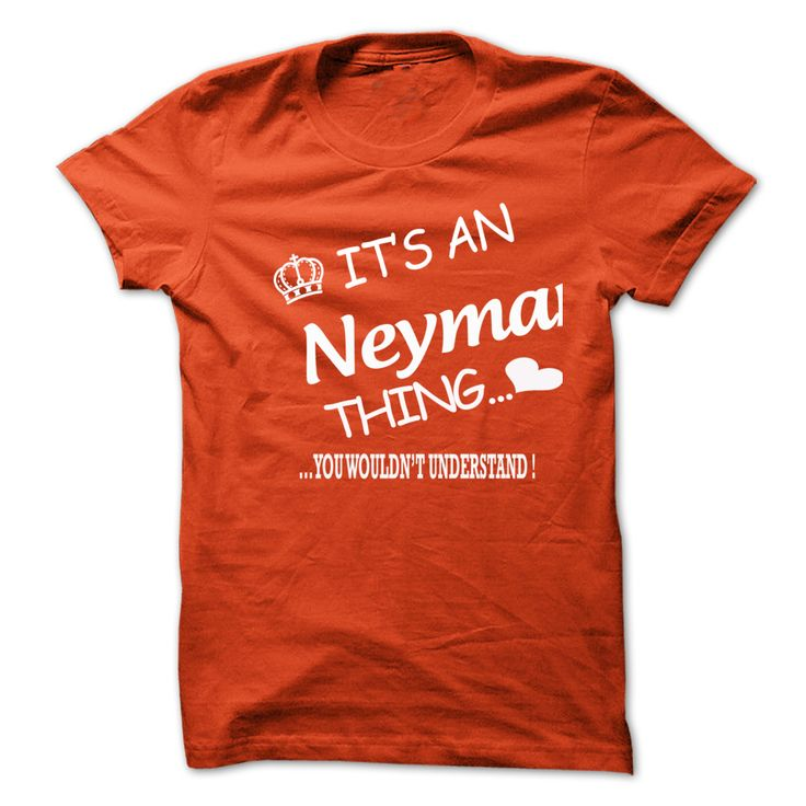 Awesome T-shirts  Its An Neymar Thing . You Wouldns Understand - (3Tshirts)  Design Description: This shirt is a MUST HAVE. NOT Available in any Stores.   Choose your color, style and Buy it now!  If you don't utterly love this Shirt, you'll SEARCH your f... -  #shirts - http://tshirttshirttshirts.com/automotive/best-price-its-an-neymar-thing-you-wouldns-understand-3tshirts.html