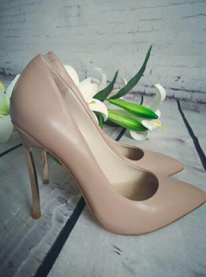 Womens High Heel Stiletto Pumps Party #WeddingShoes #Heels