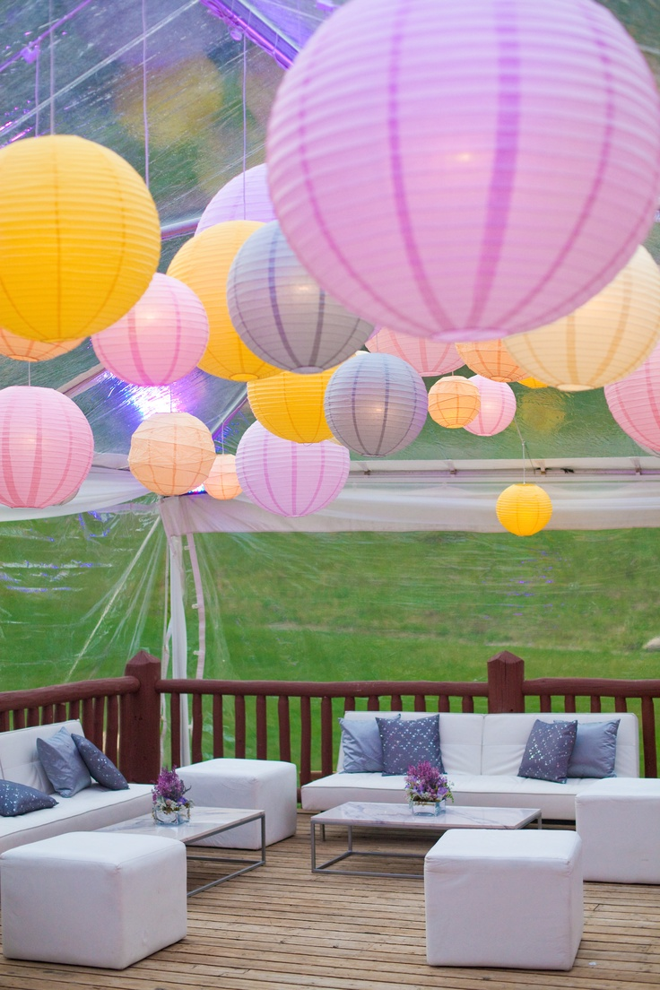 310 best Paper lanterns images on Pinterest