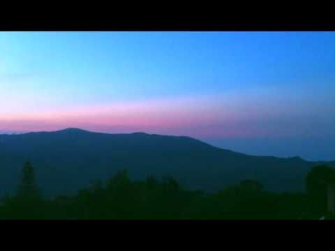 ▶ Musica para dormir profundo (excelente) bellisimo atardecer - meditacion - anti estres # - YouTube