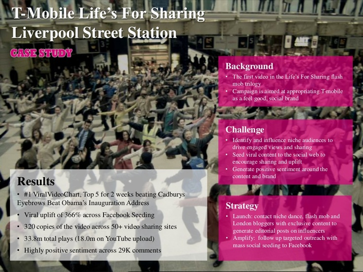 mobile-t-mobilelifes-for-sharing by Unruly  via Slideshare