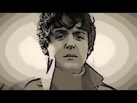 Paul McCartney is toxic (sex comics)