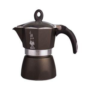 Kawiarka Dama brązowa 3tz Bialetti #coffee #kawa #akcesoria