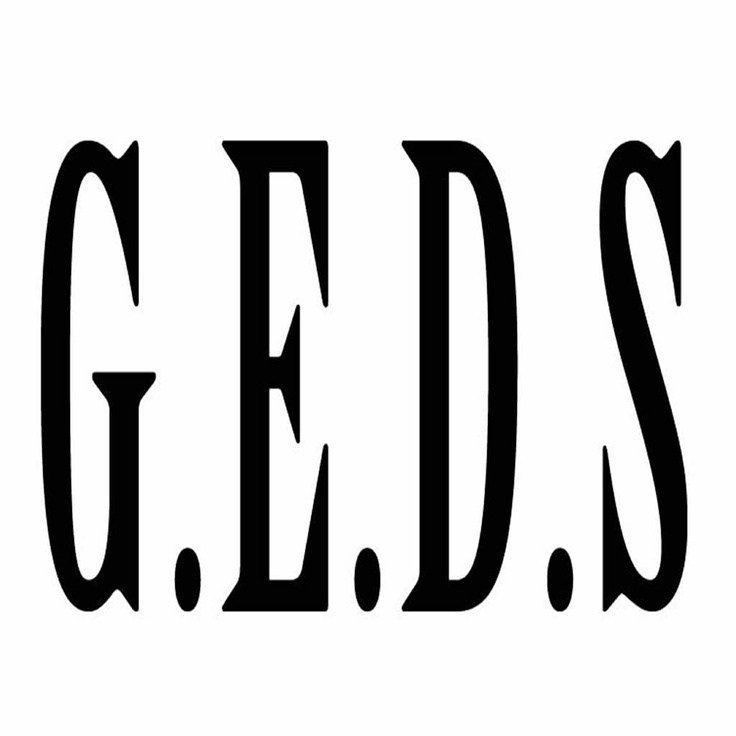 GEDS Blackpool is a free Mobile App created for iPhone, Android, Windows Mobile, using Appy Pie's properitary Cloud Based Mobile Apps Builder Software