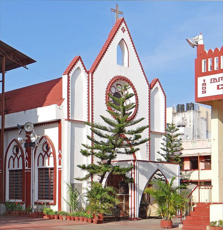 Inde du sud - Voyage pas cher Inde, circuit accompagné en petit groupe Pension complète hôtels 4*/5* Remise 95 € par personne Paiement en plusieurs fois https://www.tripedia.fr/voyage/asie/inde/inde-du-sud/voyage-beautes-de-linde-du-sud-circuit/