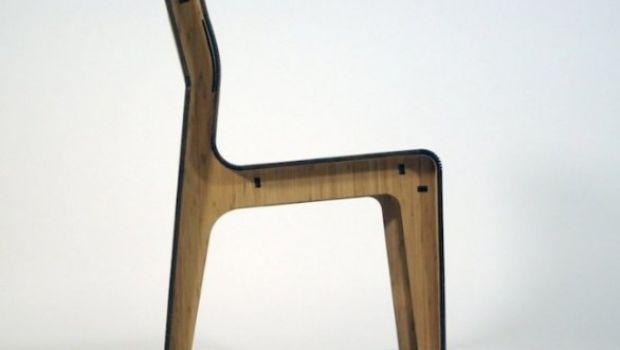 DesignerBlog.it parla di noi - Dal Salone del Mobile 2013 le sedie matrix di Cromobox